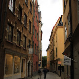 Stockholm - 4 Tag 206.jpg