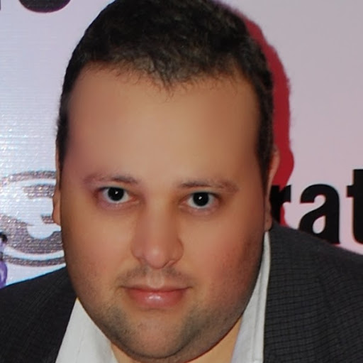 Damian Fernandez