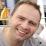 Darius Aleksiupas's profile photo