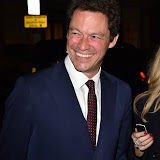 OIC - ENTSIMAGES.COM - Dominic West at the Harper's Bazaar Women of the Year Awards in London  3rd  November 2015 Photo Mobis Photos/OIC 0203 174 1069