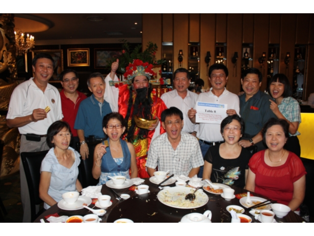 Others - Chinese New Year Dinner (2010) - IMG_0418.jpg