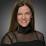Courtney Spradlin's profile photo