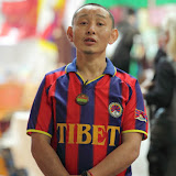 TibetFest 2011 @ Seattle Center House - cc%2B0430%2BA72.jpg