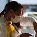 Covid-19: Rio distribui 224 mil doses de vacinas a municípios