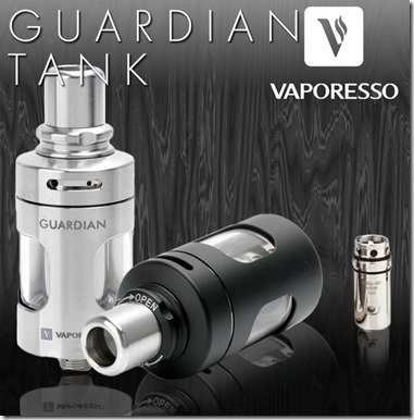 vapesteez_guardian-tank