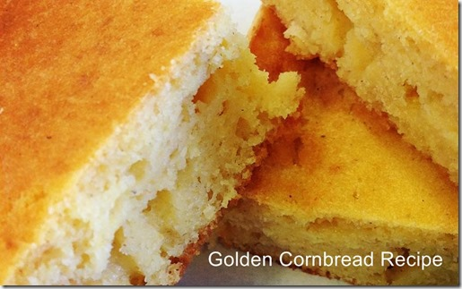 cornbread-rescipe-with-eggs-to-have-coomon-friends