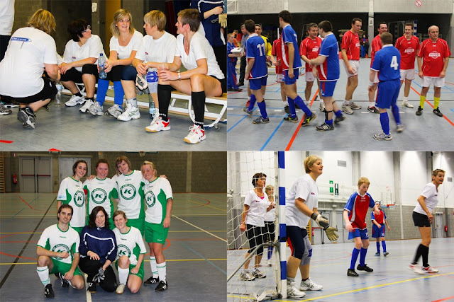 minitornooi Puurs - gvoetbal_12012013_001.jpg