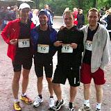 Teamstaffel Muenchen 17.06.2010