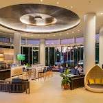 Deevana Plaza Phuket Patong_The Lounge 02.jpg