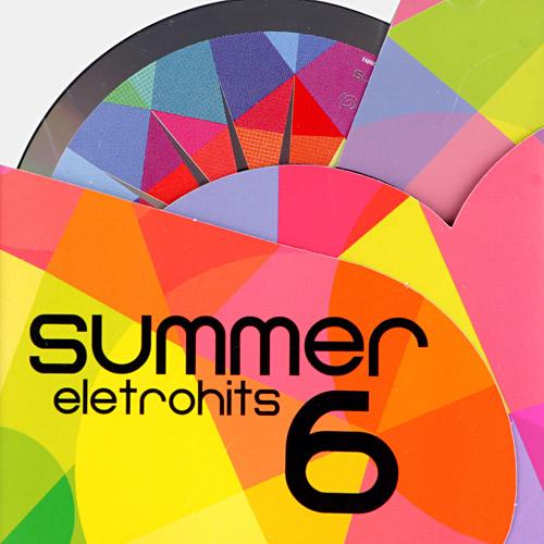 summer eletrohits 9 utorrent