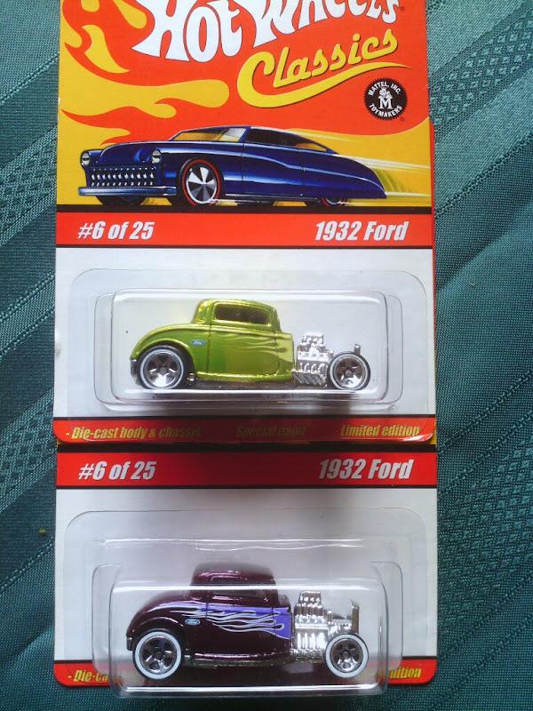 Mis compras en el extranjero IMG_20120915_151450