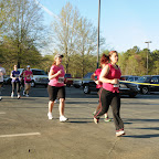 2013-CCCC-Rabbit-Run_148.jpg