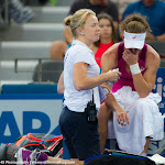 Samantha Stosur - 2016 Brisbane International -DSC_4844.jpg