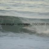 _DSC5880.thumb.jpg