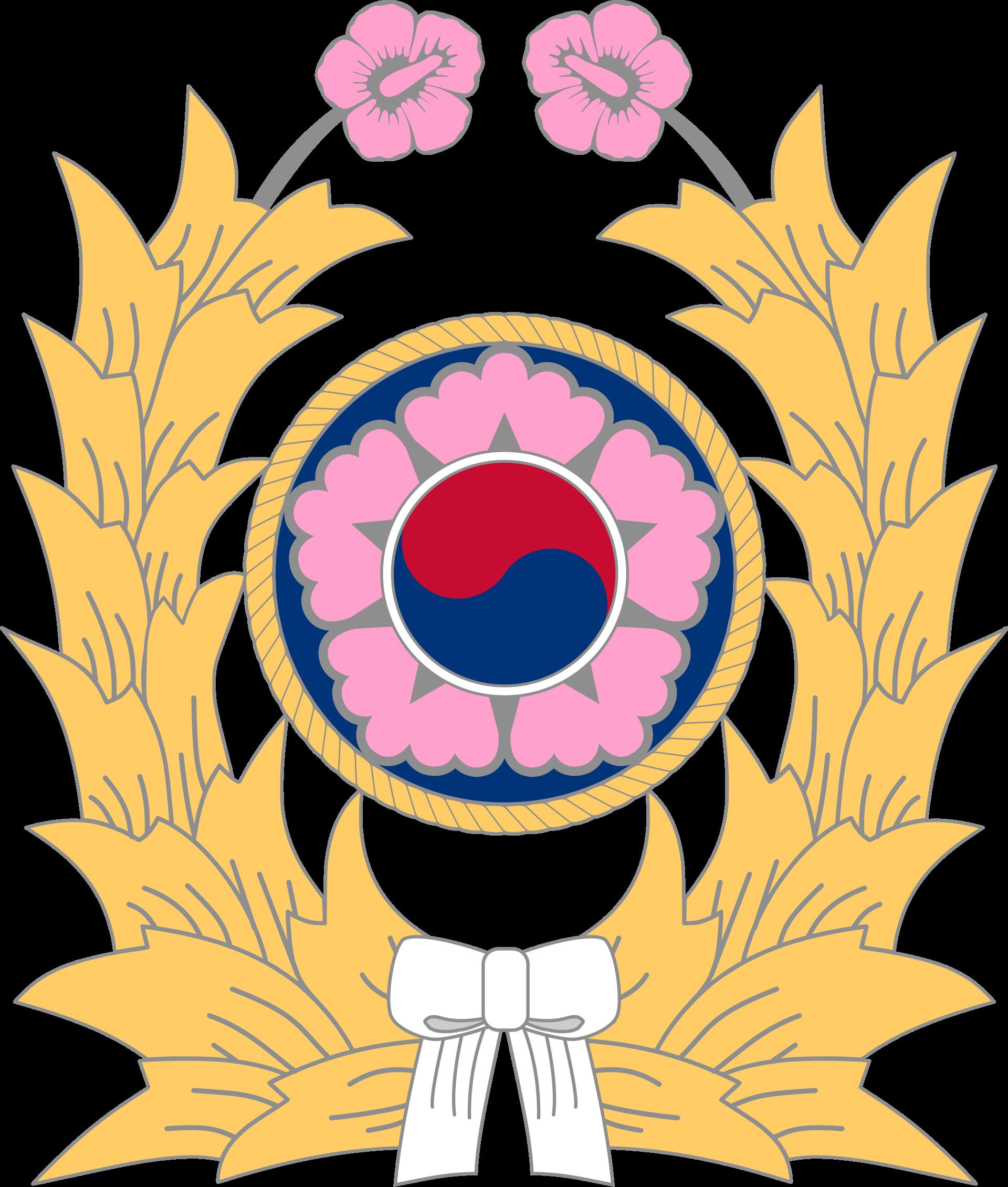 파일:roka_logo.png