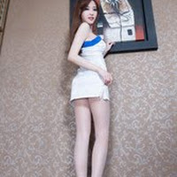 [Beautyleg]2015-05-04 No.1129 Lucy 0025.jpg