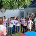 PR mobiliza juventude para  a eleição deste ano