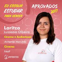 Laritza.jpg