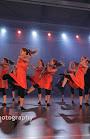 Han Balk Voorster dansdag 2015 ochtend-4130.jpg