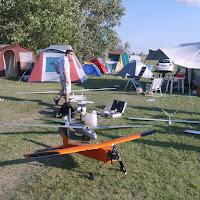 2009.07.24- Kunszentmiklós tábor