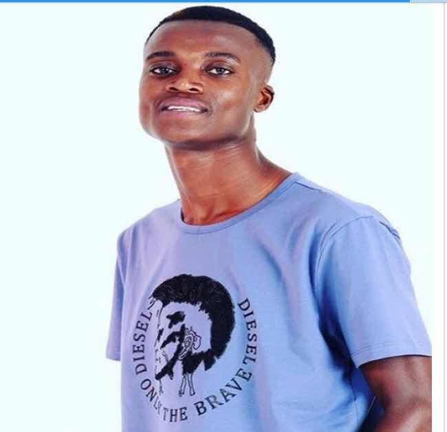 #Abiodunsblog, #downloadmp3, #newmusic, #newsongs, MUSIC, #Kingmonada, #Malwedhe