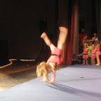 recital 2011 234.JPG