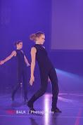 Han Balk Voorster dansdag 2015 middag-2528.jpg