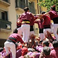 Actuació Igualada 29-06-14 - IMG_2638.JPG