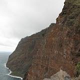 Madeira 2015 03