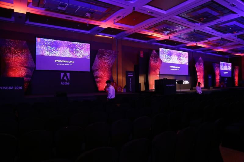 Adobe - Symposium 2016 - 15
