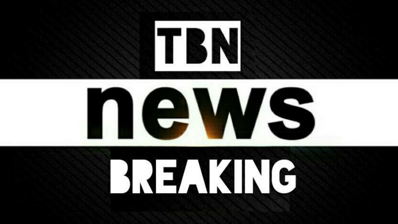 CM नीतीश से मुलाकात के बाद बिहार के शिक्षा मंत्री डॉ. मेवालाल चौधरी ने दिया इस्तीफा, राजभवन पहुंचा लिफाफा