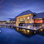 Hard Rock Hotel & Casino Punta Cana - hrh_punta_cana_exterior_eclipse_terrace.jpg