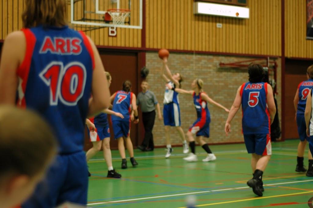 Weekend Boppeslach 14-01-2012 - DSC_0311.JPG