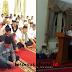 Lailatul Ijtima, Maulid Nabi dan Launching KTT Kabupaten Sukabumi