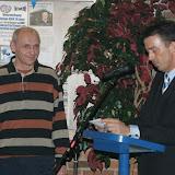 jubileum 2000-2005-038_resize.JPG