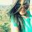 Ianara Reis's profile photo
