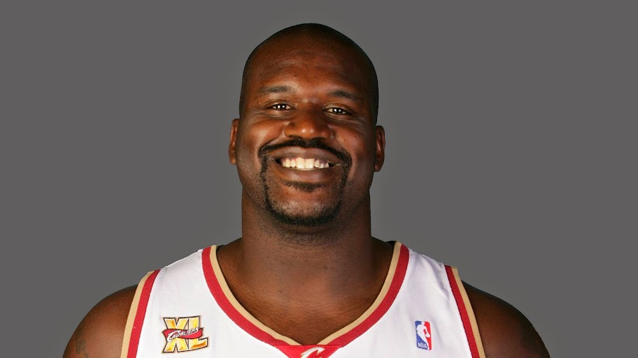 A good outcome for cyberbulling by NBA star Shaquille O'Neal