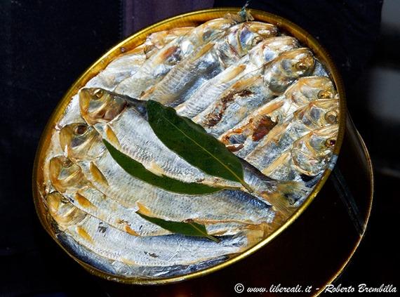 13_pescatore__009