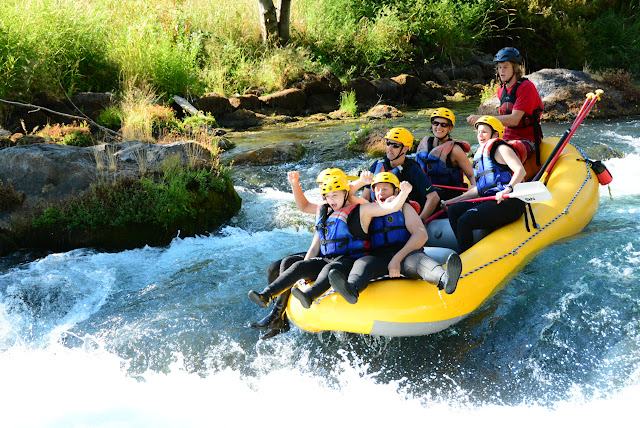 White salmon white water rafting 2015 - DSC_0004.JPG