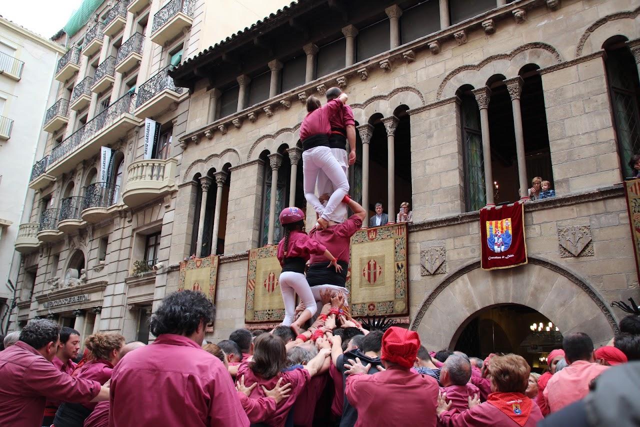 Diada Santa Anastasi Festa Major Maig 08-05-2016 - IMG_1207.JPG