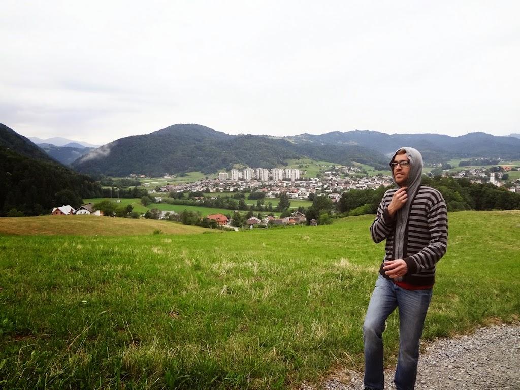 Gauthier in Slovenia - Vika-03848.jpg