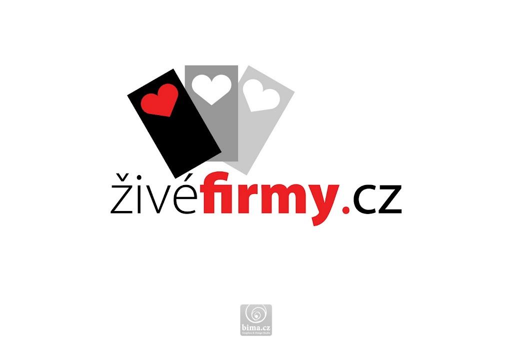 logo_zivefirmy_029 copy
