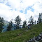 Tibet Trail jagdhof.bike (195).JPG