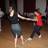 2012-04-07 TSDS Birthday Dance
