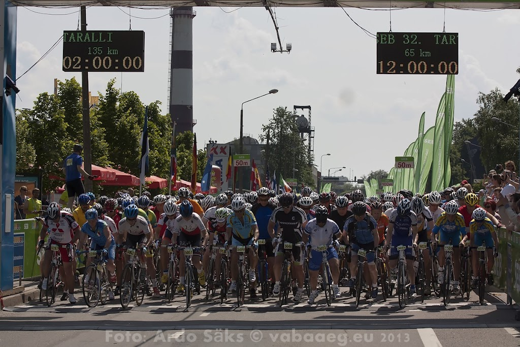 2013.06.02 SEB 32. Tartu Rattaralli 135 ja 65 km - AS20130602TRR_415S.jpg