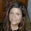 Mary Grasso's profile photo