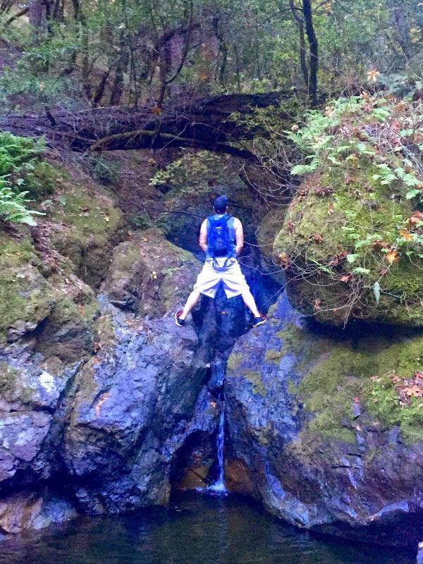 2014-11-09 Cataract Falls Hike - IMG_4604.JPG