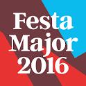 Festa Major Vilafranca icon