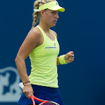Angelique Kerber - 2015 Bank of the West Classic -DSC_0235.jpg