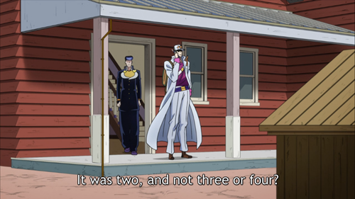 Screenshot (4382)